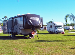 home-grassy-rv-sites